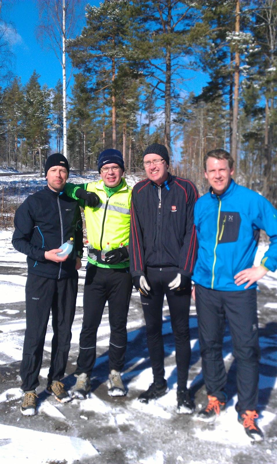pass sundsvall