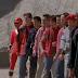 Episódios essenciais de Power Rangers, segundo os fãs