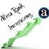 Cara Meningkatkan Alexa Rank Dengan Manipulasi Referer Link