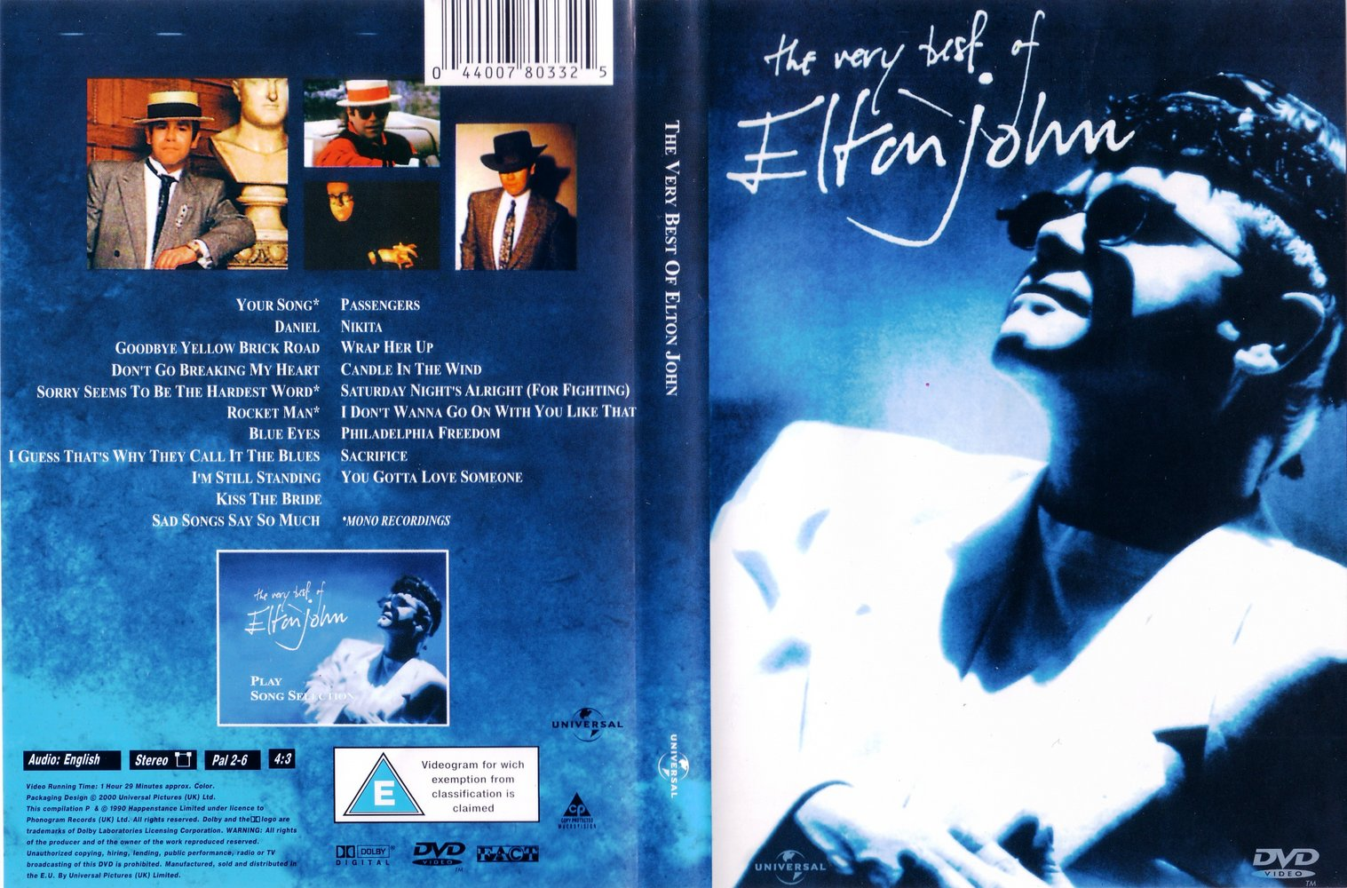 http://2.bp.blogspot.com/-0nwse7Fk0sA/Tm_qKXMuIYI/AAAAAAAAEF8/fkthWnCZeAg/s1600/Elton+John+-+The+Very+Best+of+capa+cover.jpg