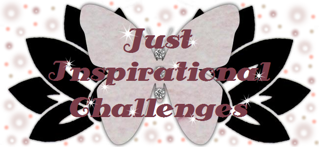 Just Inspirational Challenges