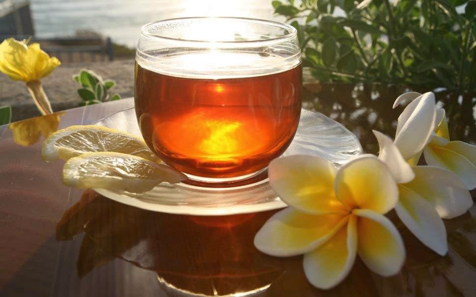 accepts-a-tea-with-lemon