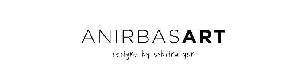AnirbasArt