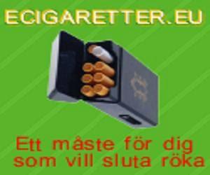 TILLBEHÖR  REFILL FÖR E-CIGARETTER <br>ÄLDRE MODELLER
