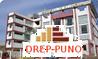 DREP-PUNO