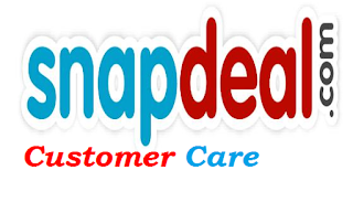 snpadeal customer care email id of snapdeal customer care logo