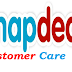 Snapdeal Customer Care Email Id