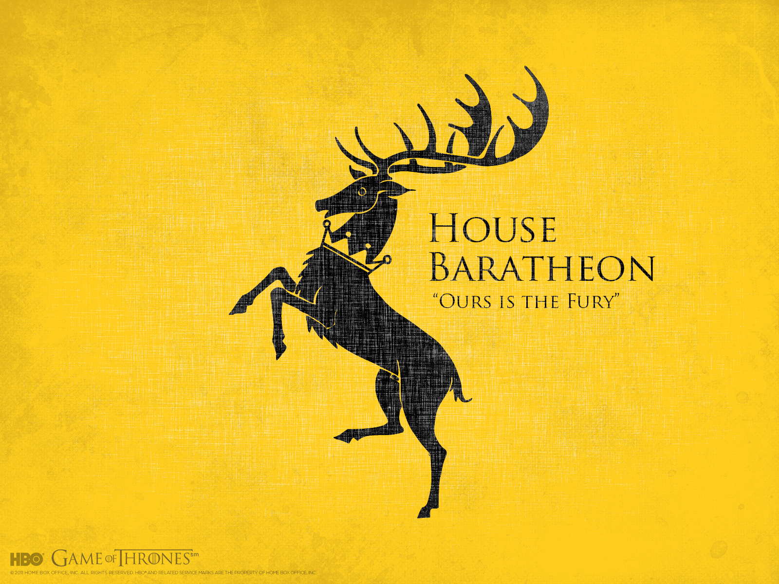 Game of thrones the symbolism of seasons sigils and dire wolves this family contains the king of the iron throne robert the stag is by the far the most hunted animal in the forest buycottarizona