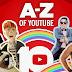Youtube de A a Z