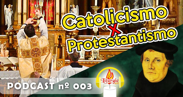 http://liturgicast.blogspot.com.br/2015/06/liturgicast-3-catolicismo-x.html