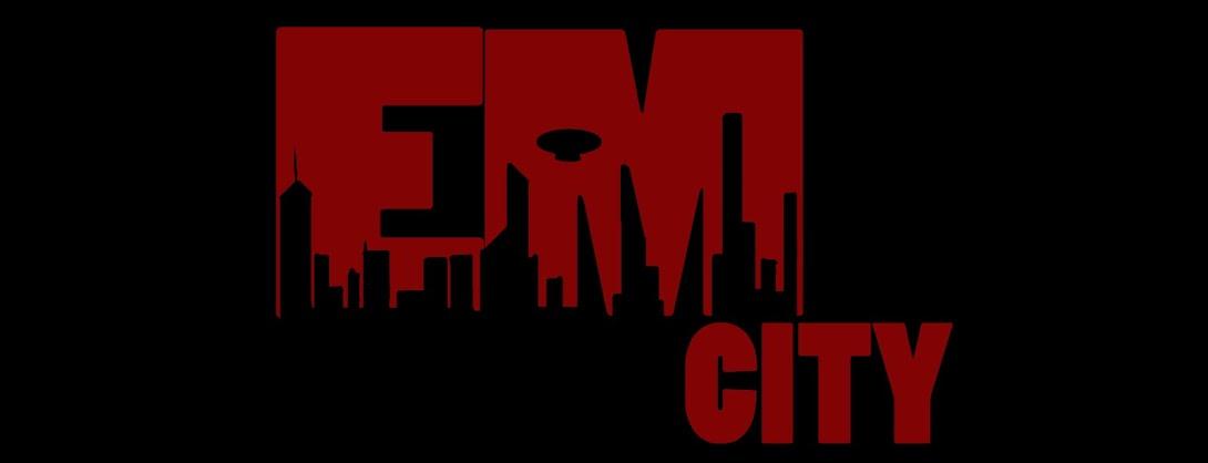 EM City