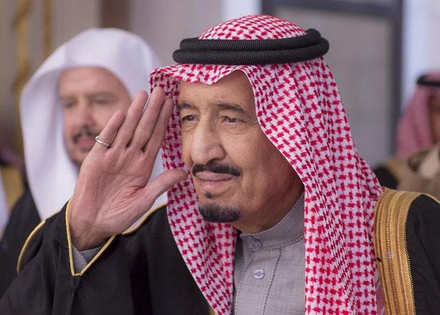Como o Ministério das Relações Exteriores saudita controla mídia árabe