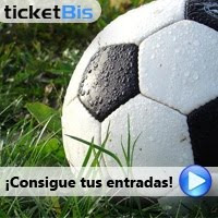 ENTRADAS DEPORTES