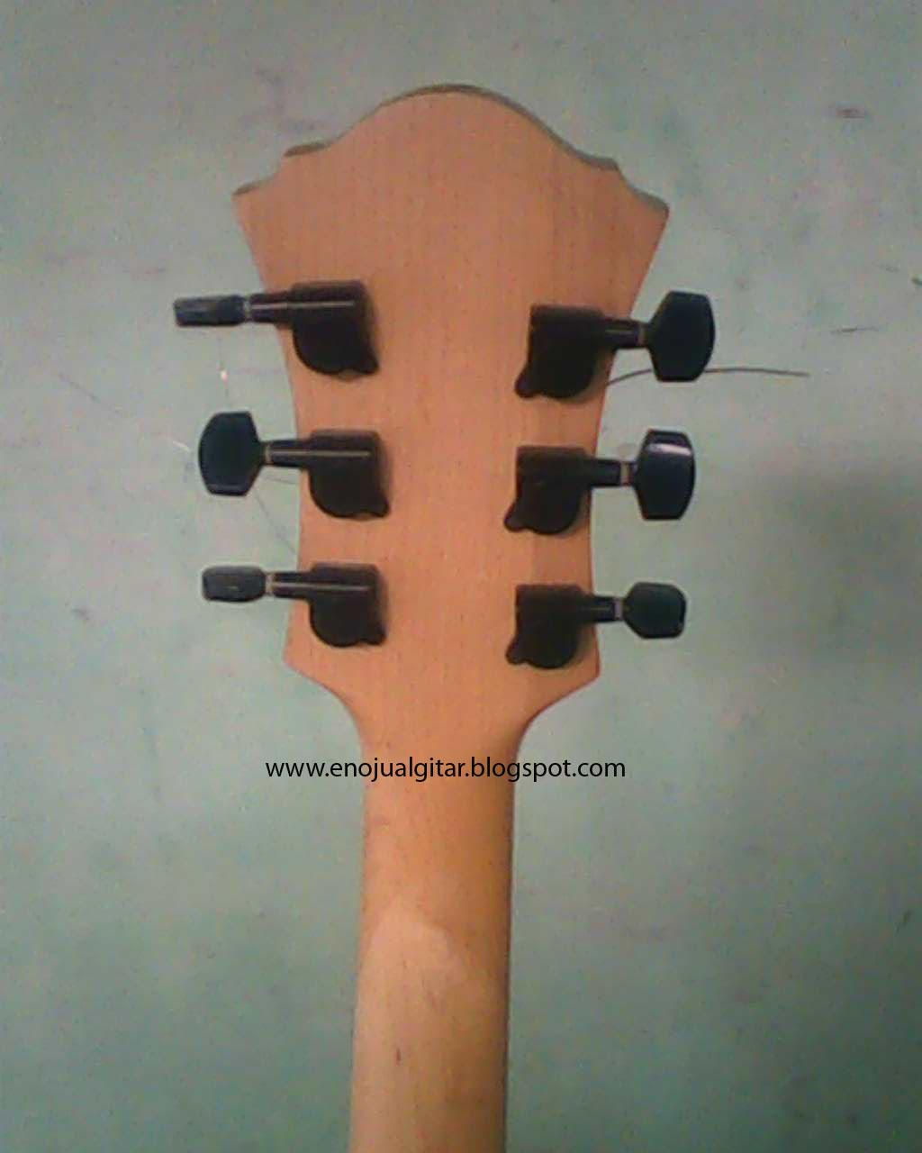 GitarAkustikBobokanHargaGrosir