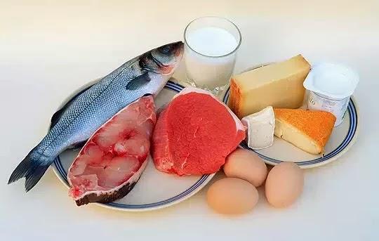de origen animal, wikipedialista de alimentos de origen animal