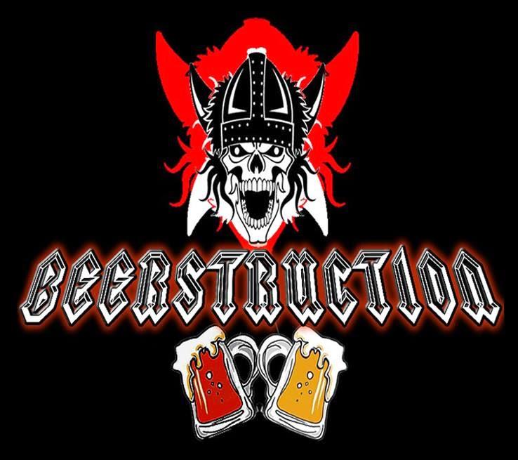 Beerstruction