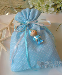 favors for christening with pirate