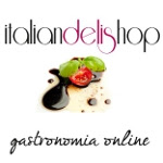 ITALIANDELISHOP