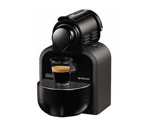 Espresso point matinee lavazza