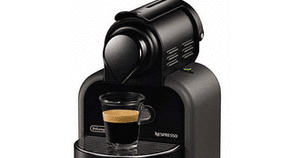 The compatibile lavazza a modo mio