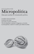 Micropolítica