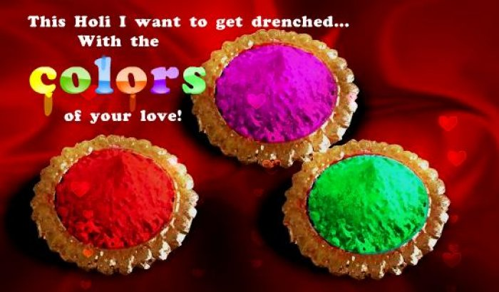 "information about holi in hindi Read this essay especially written for you on ""holi"" in hindi language this page is sponsored byhome."