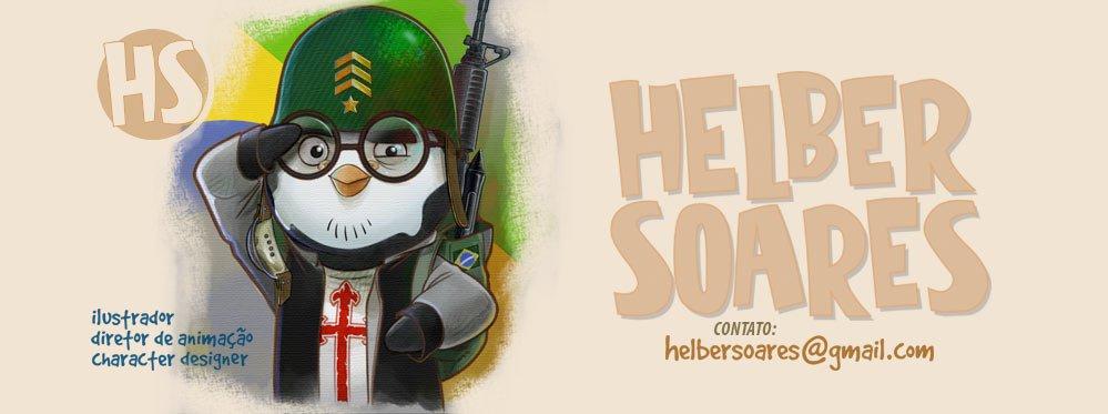 HELBER SOARES