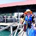 Sabah- Pulau Manukan
