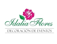Idalia Flores • Decoración de Eventos