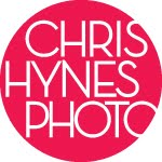 Chris Hynes Photography