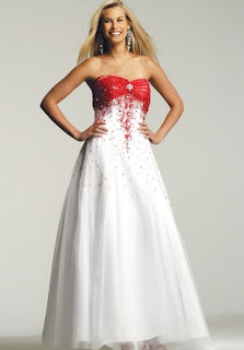 cheap wedding dresses under 100,cheap wedding dresses,cheap wedding dress,wedding dresses under 100,cheap prom dresses under 100