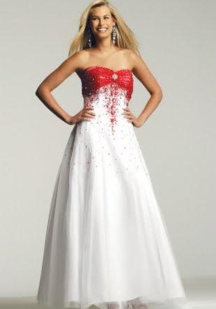 Wedding gallery cheap wedding dresses under 100 2011 cheap wedding