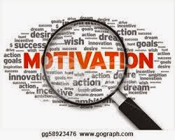 MOTIVATION FOR ULTIMATE SUCCESS
