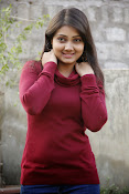 Cute Actress Priyanka latest Photos at Edenti Govinda-thumbnail-6