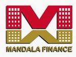 Lowongan Kerja Di Solo Bulan Mei 2014  PT Mandala Multifinance Tbk