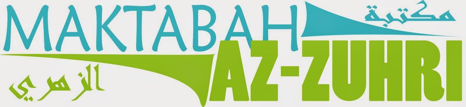 Maktabah Az-Zuhri