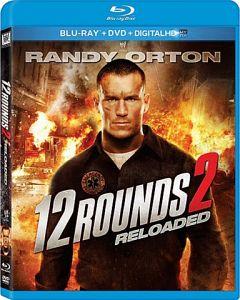 12 Rounds 2 (2013) Subtitle  Indonesia Gratis BluRay