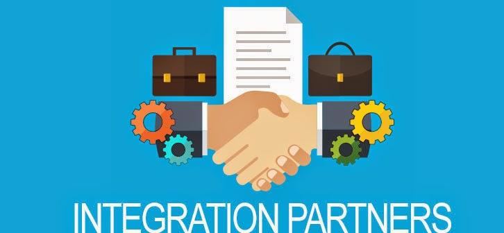 CCBill Integration Partners