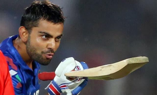 Virat-Kohli-fastest-century-scorer-2013