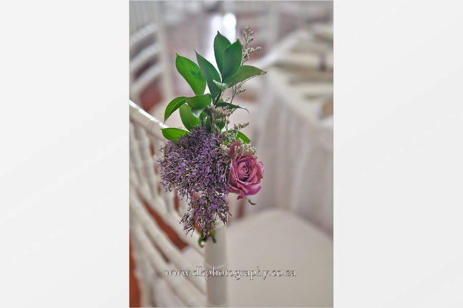 DK Photography Slideshow-367 Maralda & Andre's Wedding in  The Guinea Fowl Restaurant  Cape Town Wedding photographer