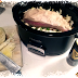 Corned Beef & Cabbage Slow Cooker Recipe - YUM!