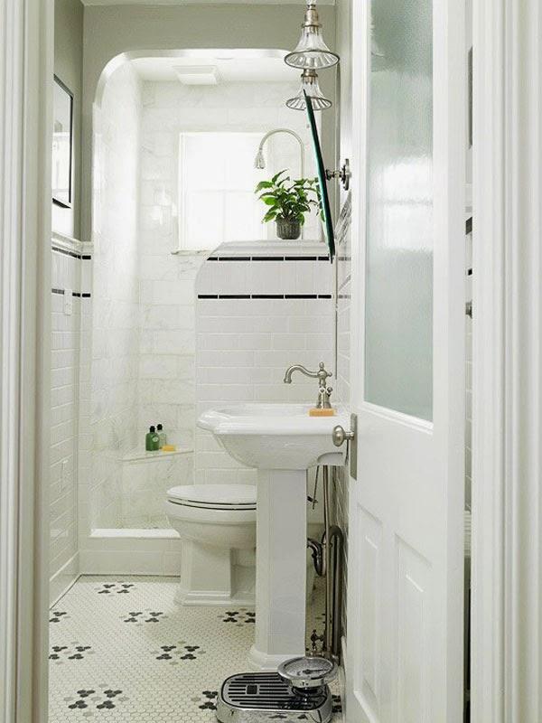 . Pretty bathroom ideas   Bathroom Designs