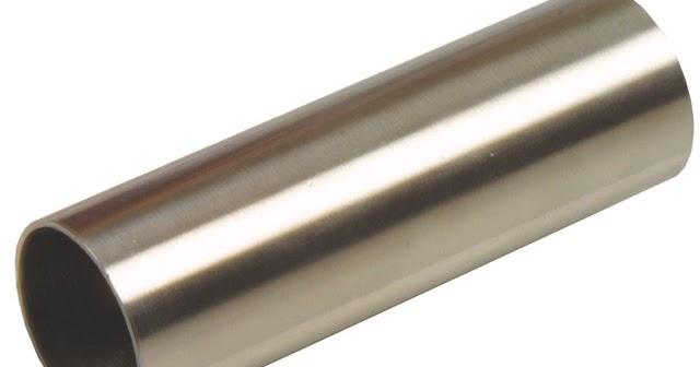 Gran pene anal tubo
