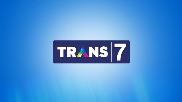 Lowongan Kerja Trans 7 Terbaru 2015