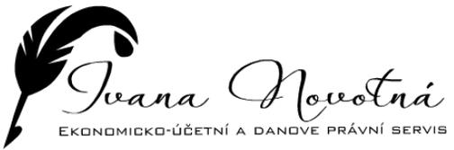 Ivana Novotná