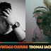 CARIBBEAN TWIST ANNOUNCES TOP INTERNATIONAL ARTISTS AT ROCKING THE DAISIES 2015