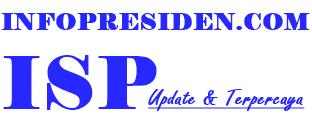 Info Seputar Presiden