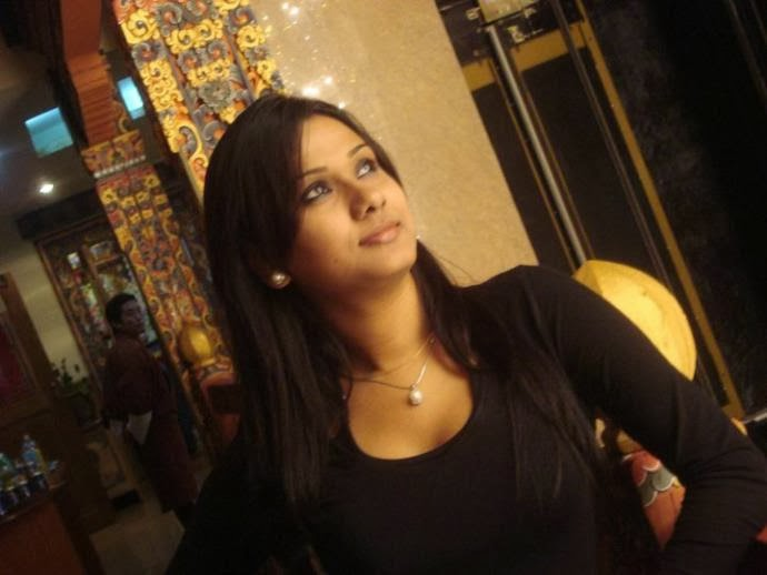 Bobby+Bangladeshi+Model+&+Actress+Wallpapers,+Images,+Photos005