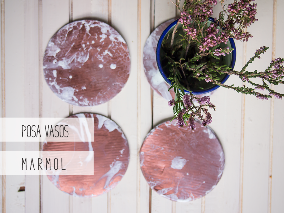 posa-vasos-marmol-diy