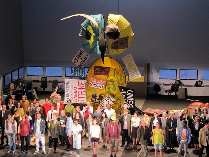 theater von lyon